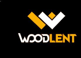 Woodlent